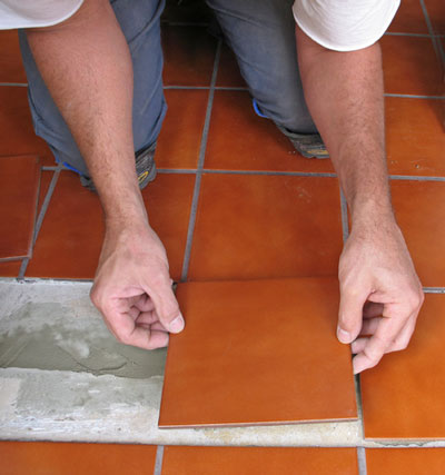 sydney tile layer